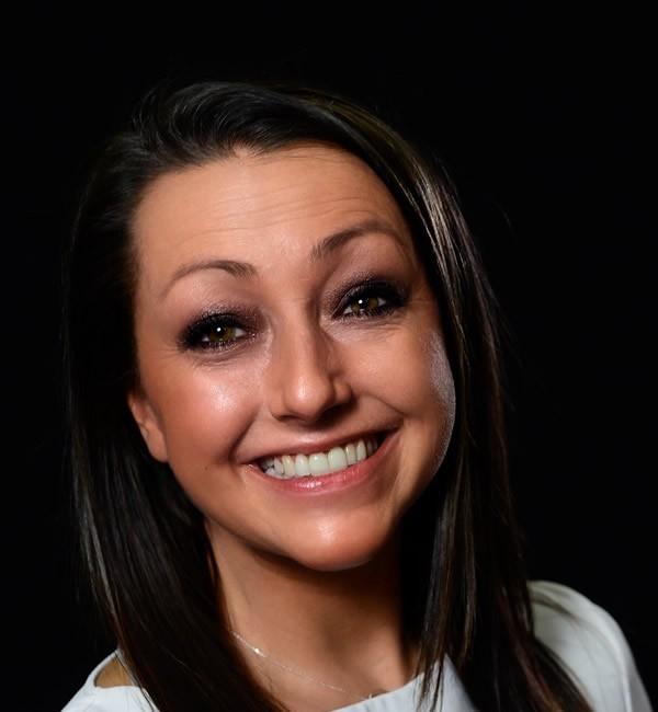 Lauren Leahy